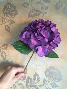Flowers handmade, foam, фоамиран, bride