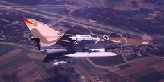 ISRAEL Iai Kfir, Fighter Aircraft, Fighter Jets, City Of God, Under The Shadow, Jewish History, Jet Plane, Military Aircraft, Wwii