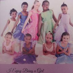 Dancers, Lily Pulitzer, Dresses, Fashion, Vestidos, Moda, Fashion Styles, Dancer, Dress