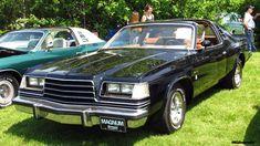 1978 Dodge Magnum GT | Location : Quebec City (QC - Canada) | Gerard Donnelly | Flickr Dodge Magnum, Quebec City, Canada, Bmw, Quebec