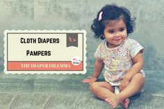 Stuck in The Diaper Dilemma? Here is what we have to say about Cloth Diaper Vs Pampers and why my babies only wore disposable diapers. Disposable Diapers, Cloth Diapers, Babies, Face, Clothes, Outfits, Babys, Clothing, Clothing Apparel