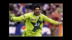 Top 10 Cricket Players Of All Time-Top 10 Cricket Players Of The World