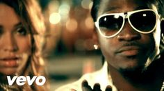 Clipse - Wamp Wamp (What It Do) ft. Slim Thug