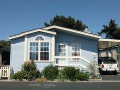 Small Homes Make Sense :: Oceanic Time Warner Cable's AroundHawaii.com