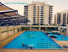 One of the best residential area in ATS-golfmeadows Mega in Dear Bassi. Home starting at Rs lacs Only (For only) - visit at or call at More Details - 350 acres mega city 10 minutes from Chd Airport 15 minutes from Chd Rly Station Best Home Interior Design, Chandigarh, Luxury Villa, Home Buying, Acre, Swimming Pools, Golf, Flats, Apartments