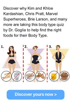 Discover why Kim and Khloe Kardashian, Chris Pratt, Marvel Superheroes, Brie Larson, and many more are taking this body type quiz by Dr. Goglia to help find the right foods for their Body Type. Splendid Weight Loss Workout Plan For Men Body Type Quiz, Body Types, Health Diet, Health And Wellness, Health Fitness, Fitness Tips, Fitness Motivation, Senior Fitness, Yoga Exercises