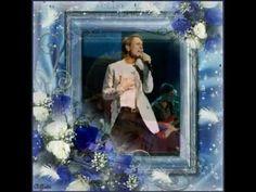 Cliff Richard - True Love Ways