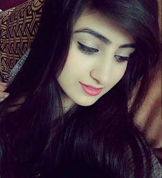 pakistani actress mawra hocane asian casuals pinterest