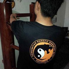 Wingchun Harimau Besi Indonesia. Pelatiahn 60 Cabang se-Indonesia, berdiri 2005. Info 0817104717 sms/wa