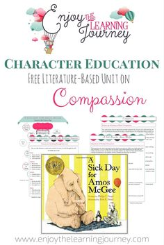 character education programs