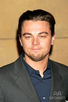 the Friends of Npi Present a Panel Discussion and Pre-screening of the Miramax Feature 'the Aviator' - Egyptian Theater, Hollywood, CA 12-02-2004 Photo: Roger Harvey-Globe Photos Inc2004 Leonardo Dicaprio