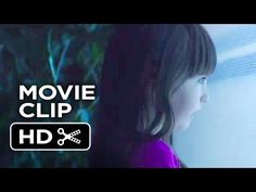 Poltergeist Movie CLIP - They're Coming (2015) - Sam Rockwell, Rosemarie DeWitt Movie HD - http://www.blurayflix.com/poltergeist-movie-clip-theyre-coming-2015-sam-rockwell-rosemarie-dewitt-movie-hd/