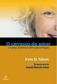 irvin yalom existential psychotherapy pdf