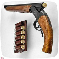 ⬅️ Subscribe to the best weapons gallery! 〰〰〰〰〰〰〰〰〰〰〰〰〰〰  @schrombo 〰〰〰〰〰〰〰〰〰〰〰〰〰〰 #gun#guns#weapon#weapons#оружие#пистолет#красиво#patron#патроны#weaponswow#love#любовь#лайки #винтовка