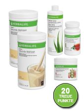 Herbalife, Health Fitness, Personal Care, Fruit, Food, Feel Better, Self Care, Personal Hygiene, Essen