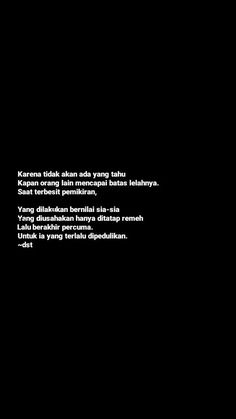 Hurt Me Quotes, Quotes Rindu, Story Quotes, Self Love Quotes, Best Quotes, Reminder Quotes, Self Reminder, Broken Home Quotes, Life Quotes Wallpaper