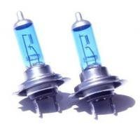 1 Pair of Xenon Super White Light Bulbs KIA 03 04 Sorento / 01 02 03 04 Spectra (Set of 1 H7) by High Performance Parts. $9.99. NO wires will need to change  More Visibility when driving at night  Give The Looks Of Headlight Just Like The Luxury Cars  Direct upgrade replacement of stock headlight bulbs  Easy Installation (Just plug and play)  No Modification needed