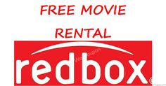 5, count them FIVE free Redbox movie codes! You can score up to 5 FREE rentals per debit/credit card with the codes below. These are good only at the kiosk, not for reserving online, so keep that in mind. Bookmark this page so you have it on hand when you're going to rent a movie! These …