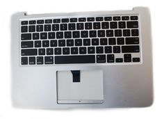 MacBook Air 13″ Top Case Keyboard Assembly – 661-5735 – New  http://www.alltravelbag.com/macbook-air-13-top-case-keyboard-assembly-661-5735-new/