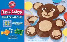 Animal Puzzle Cakes! TM Build-A-Cake Set by Wilton, http://www.amazon.com/dp/B00188JNL0/ref=cm_sw_r_pi_dp_tjB3rb1Z39592