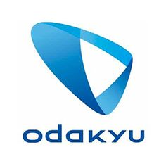 Typography Logo, Logos, Logo Word, Japan Logo, Logo Inspiration, Symbols, Letters, Identity, Design