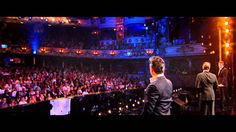 Music video by Il Divo performing Dov'è L'Amore. (C) 2011 Simco Limited under exclusive license to Sony Music Entertainment UK Limited