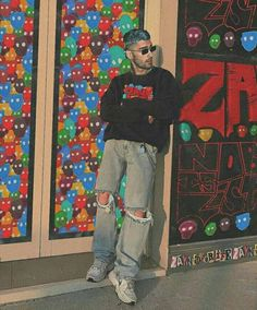 Zayn Malik Video, Zayn Malik Photos, Zayn Malik Smiling, Zayn Malik Wallpaper, Zany Malik, Zayn Malik Style, One Direction Pictures, 1d And 5sos, Liam Payne