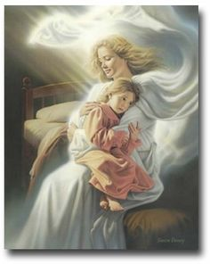 Image result for lds angel images