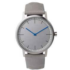 152 Series Watch | Uniform Wares | A+R