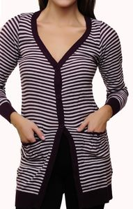 Wine and Dine Cardigan $32.00    http://www.fernbird.bigcartel.com/product/wine-and-dine
