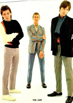 Music Jam, The Style Council, Mod Scooter, Paul Weller, Teddy Boys, Skinhead, My Soulmate, Cool Bands, Music Artists