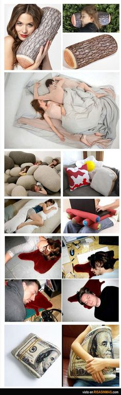 Genius Pillow Inventions Take My Money, Things To Buy, Stuff To Buy, Cool Inventions, Cool Gadgets, My Room, Funny Pictures, Funny Pics, Funny Memes