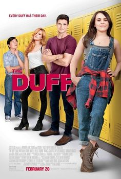I SOOOOO WANT TO SEE THIS MOVIE! CHECK IT OUT!