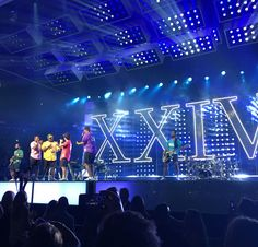 Bruno Mars News, York, Concert, Life, Concerts