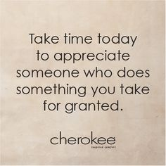 #thankyou Take time today to appreciate someone who does something you take for granted. #nurse