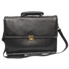 Comfort 13 inch Pure Leather Laptop Bag for men and women & unisex EL16
