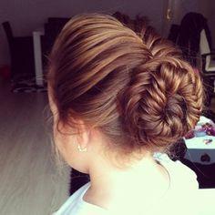 ilove_braids's Instagram photos | Pinsta.me - Explore All Instagram Online