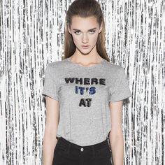 #jeansshop #womencollection #women #fashion #onlinestore #online #store
