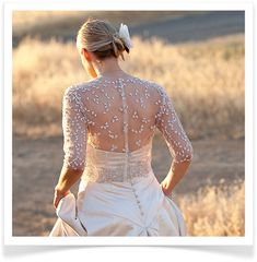 Wedding Bells: 10 Fall Wedding Trends