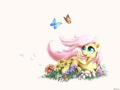 Roskomnadzor - Derpibooru - My Little Pony: Friendship is Magic Imageboard Mlp, Fluttershy, My Lil Pony, Ariana Grande Wallpaper, Stunning Wallpapers, Simple Backgrounds, Kids Shows, My Little Pony Friendship, Twilight Sparkle