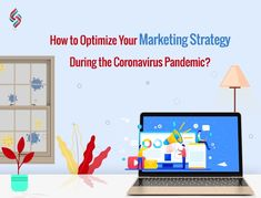 The best way to survive in this difficult situation is to pay close attention to your current marketing. Read more. Digital Marketing Services, Seo