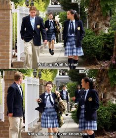 Best part of the whole film -- The Princess Diaries