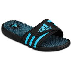 3d550d5b2fc adidas Adissage Fade - Women s at Foot Locker