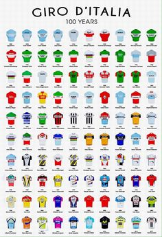 From breaking news and entertainment to sports and politics, get the full story with all the live commentary. Cycling Art, Cycling Jerseys, Road Cycling, Cycling Bikes, Velo Design, Mtb, Bike Poster, Cycling Motivation, Bicycle Race
