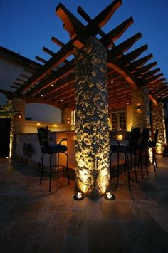 1000 images about pergola lights and accessories on