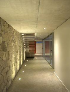 Catalogo Arquitectura: Google+ - #Circulaciones Casa Echeverría Ciudad Autónoma de Buenos…