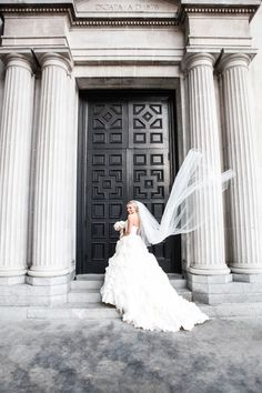 BLOG | kelsey events :: wedding and event coordination