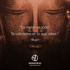 Image about vida in frases by Miily♪♫♪ on We Heart It Sup Yoga, A Course In Miracles, More Than Words, Spanish Quotes, Inner Peace, Sentences, Just In Case, Wise Words, Positive Quotes
