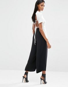 Search: Open Tie Back - Page 1 of 1 | ASOS