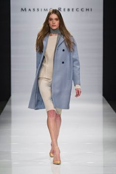 MMD FW 2014/15 – Massimo Rebecchi. See all fashion show on: http://www.bmmag.it/sfilate/mmd-fw-201415-massimo-rebecchi/ #fall #winter #FW #catwalk #fashionshow #womansfashion #woman #fashion #style #look #collection #MMDFW #massimorebecchi